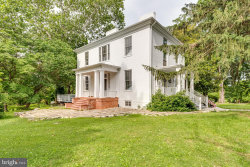 Photo of 1644 Old Cave ROAD, Charles Town, WV 25414 (MLS # WVJF135512)