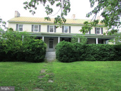 Photo of 191 Myerstown Road, Charles Town, WV 25414 (MLS # WVJF135558)