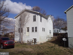 Photo of 903 Martin Luther King Blvd, Charles Town, WV 25414 (MLS # WVJF135576)