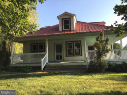 Photo of 864 Carter AVENUE, Harpers Ferry, WV 25425 (MLS # WVJF135844)