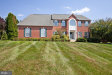 Photo of 159 Pintail COURT, Harpers Ferry, WV 25425 (MLS # WVJF136124)