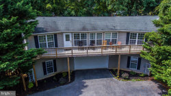 Photo of 45 Carter LANE, Harpers Ferry, WV 25425 (MLS # WVJF136256)