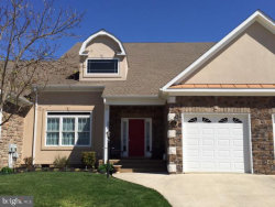 Photo of 207 Baltusrol DRIVE, Charles Town, WV 25414 (MLS # WVJF136382)