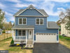 Photo of 108 Belvedere Farms Ct, Charles Town, WV 25414 (MLS # WVJF136652)