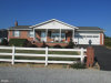 Photo of 121 Clarence Street, Charles Town, WV 25414 (MLS # WVJF136724)