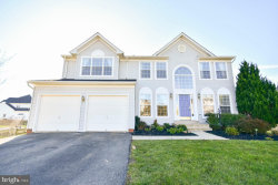 Photo of 43 Turnberry DRIVE, Charles Town, WV 25414 (MLS # WVJF136782)