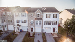 Photo of 45 Eldon DRIVE, Charles Town, WV 25414 (MLS # WVJF136908)