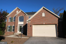 Photo of 504 Sawgrass DRIVE, Charles Town, WV 25414 (MLS # WVJF136948)