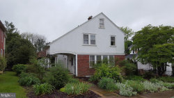 Photo of 505 East Liberty, Charles Town, WV 25414 (MLS # WVJF137130)