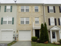 Photo of 87 Dunlap Dr, Charles Town, WV 25414 (MLS # WVJF137136)