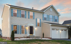 Photo of 62 Doral COURT, Charles Town, WV 25414 (MLS # WVJF137158)