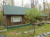 Photo of 125 Fawn, Harpers Ferry, WV 25425 (MLS # WVJF137170)