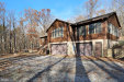 Photo of 460 Aerie Lane, Harpers Ferry, WV 25425 (MLS # WVJF137176)