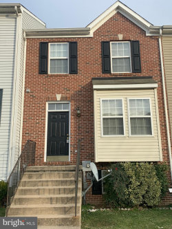 Photo of 150 Dunlap Dr., Charles Town, WV 25414 (MLS # WVJF137394)