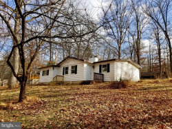Photo of 50 Mosby DRIVE, Harpers Ferry, WV 25425 (MLS # WVJF137402)