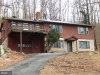 Photo of 476 Valley View, Harpers Ferry, WV 25425 (MLS # WVJF137486)