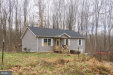 Photo of 228 Apple Jack Ln, Harpers Ferry, WV 25425 (MLS # WVJF137538)