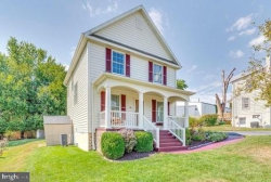 Photo of 134 Madison, Harpers Ferry, WV 25425 (MLS # WVJF137598)
