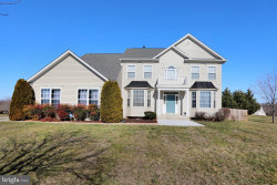 Photo of 87 Craighill Drive, Charles Town, WV 25414 (MLS # WVJF137648)