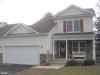 Photo of 61 Nathaniel DRIVE, Charles Town, WV 25414 (MLS # WVJF137668)