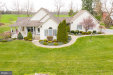 Photo of 1007 Pembroke WAY, Charles Town, WV 25414 (MLS # WVJF138302)