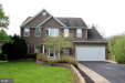 Photo of 60 Brentwood COURT, Harpers Ferry, WV 25425 (MLS # WVJF138690)