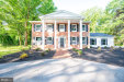 Photo of 1075 Old Cave ROAD, Charles Town, WV 25414 (MLS # WVJF139000)