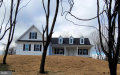 Photo of Lot 87 Hickorywood COURT, Harpers Ferry, WV 25425 (MLS # WVJF139974)