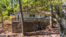 Photo of 715 Maverick TRAIL, Hedgesville, WV 25427 (MLS # WVMO116144)