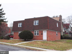Photo of 800 Anderson AVENUE, Drexel Hill, PA 19026 (MLS # 1000080412)