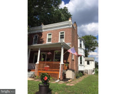 Photo of 617 N Monroe STREET, Media, PA 19063 (MLS # 1000086654)
