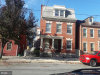 Photo of 343 343 Cherry STREET, Columbia, PA 17512 (MLS # 1000093892)