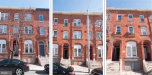 Photo of 1713 Guilford AVENUE, Baltimore, MD 21202 (MLS # 1000123038)