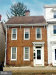 Photo of 55 Liberty STREET, Westminster, MD 21157 (MLS # 1000140604)