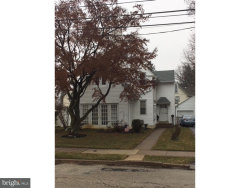 Photo of 705 Turner AVENUE, Drexel Hill, PA 19026 (MLS # 1000145902)