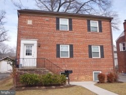 Photo of 815 23rd STREET S, Arlington, VA 22202 (MLS # 1000155844)