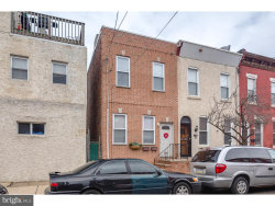 Photo of 1741 Ellsworth STREET, Philadelphia, PA 19146 (MLS # 1000178498)