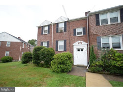 Photo of 1202 Dermond ROAD, Upper Darby Twp, PA 19026 (MLS # 1000191844)