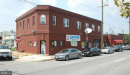 Photo of 32 Dundalk AVENUE N, Baltimore, MD 21222 (MLS # 1000266348)