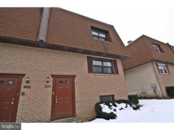 Photo of 2410 David DRIVE, Havertown, PA 19083 (MLS # 1000267134)
