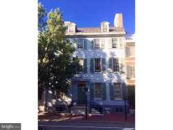 Photo of 713-15 Spruce STREET, Philadelphia, PA 19106 (MLS # 1000268218)