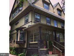 Photo of 115 Montgomery AVENUE, Lower Merion, PA 19004 (MLS # 1000280261)
