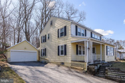 Photo of 1205 Old Manchester ROAD, Westminster, MD 21157 (MLS # 1000285738)