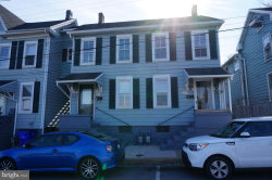 Photo of 615 617 Washington AVENUE, Hagerstown, MD 21740 (MLS # 1000290004)