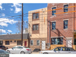 Photo of 1536 S 2nd STREET, Philadelphia, PA 19147 (MLS # 1000315260)