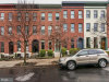 Photo of 1704 Bolton STREET, Baltimore, MD 21217 (MLS # 1000329012)