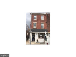 Photo of 518 S 13th STREET, Philadelphia, PA 19147 (MLS # 1000334410)