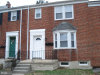 Photo of 6170 Parkway DRIVE, Baltimore, MD 21212 (MLS # 1000366020)