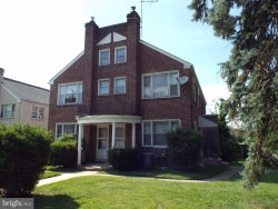 Photo of 4101 Woodland AVENUE, Drexel Hill, PA 19026 (MLS # 1000379813)