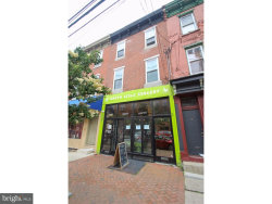Photo of 2241 Grays Ferry AVENUE, Philadelphia, PA 19146 (MLS # 1000380606)